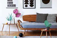 ιδέες για καναπέδες