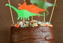Tort Matei