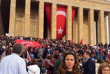 Ankara / Anıtkabir