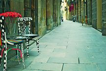 Urban Landscapes / Separate board to explore Urban landscape photography