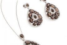 Lidyana.com Takıları / Jewelry / by Lidyana.com