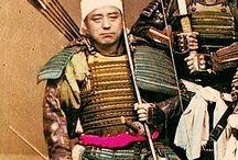 Kyudo