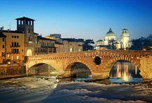 Our beautiful Verona <3