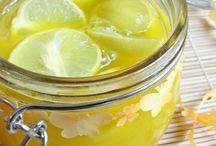 Food - Preservation - Canning