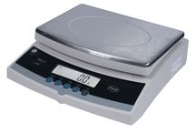 Bench Scales / Full line of Digital Bench Weighing Scales