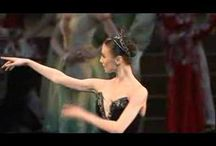 Danse classique / Danse