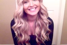 Hair I Love :D