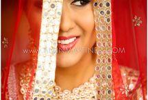 Wedding - Southeast Asian / Explore Southeast Asian Weddings!