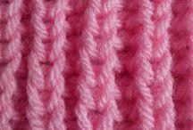 Tutorial Punto a maglia