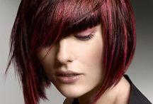 My Style / by Terra Barney Vera