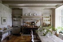 L.N. Kitchen