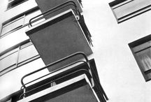 Laszlo Moholy-Nagy - Photography / Laszlo Moholy-Nagy possessed one of the liveliest and most versatile minds to come out of the revolution in artistic thinking that occurred in Europe after the First World War.