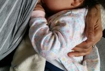 breastfeeding information online LLLGB