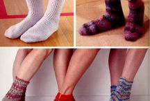 Shoes and Clothes DIY