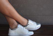 Shoes 2017