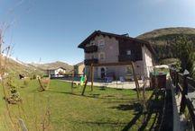 Trentino Estate 2014