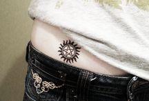 Tattoo♥☆