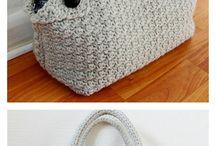 Idee maglia