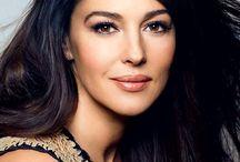 Star-Monica bellucci