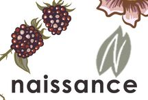 Naissance Celebrates #OrganicSeptember 2016 / This UK event is organised annually by The Soil Association to help raise awareness on the importance of choosing organic, whether you are purchasing cosmetics, food or even clothes!  organic-september To Celebrate Organic September,  we will release NEW ORGANIC products with a new theme for each week:  *Organic Food Week  *Organic Aromatherapy Week  *Organic Beauty Week  *Organic Health Week  http://journal.enaissance.co.uk/posts.php?id=92