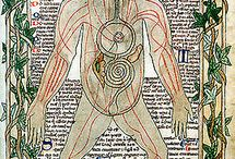 Medieval Art and Science