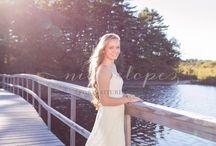 senior pictures / by Jaxie Traudt