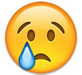 Emojis png / Emojis que use en este video https://www.youtube.com/watch?v=cJ34_7NX1pE