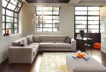 Canapele/ Sofas / Alege din varietatea de modele special concepute pentru confortul tau. Specialistii Mobila Grande cred intr-un design exclusivist si in calitatea materialelor, pentru ca tu sa fii cuprins de o stare de relaxare. De aceea, folosim materiale de calitate care se transpun in executii impecabile.
