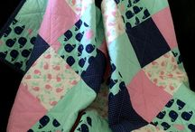 Girlie Quilts