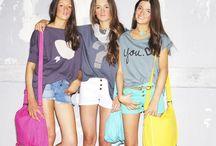 outfits emi