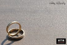 wedding photography / by jimgousgounis photography