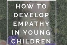 Parenting tips / Parenting tips |Foster & Adoption | Diy for kids | Organize kids | Sensory for kids