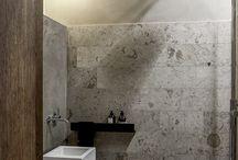 små badrum