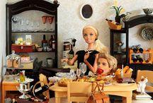 barbie humour fun