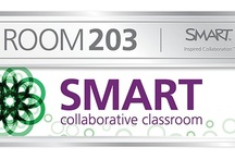 SMART at ISTE 2013 / Coming to ISTE or wish you were there? SMART will populate this board during ISTE to bring some of the experience to you!