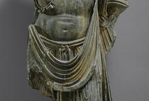 5th century