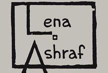 Lena Ashraf