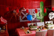 Decoration, food and craft I`ve made / I love 2 be creative. So here you go! Be inspired and do your thing :)