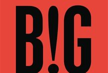 The Small BIG / Influence tips to make a BIG difference  #influence #tips #howto #business #work #advice