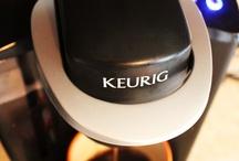 KeuriG KrazY / by Kim Farr