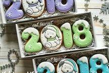 sušenky :-*