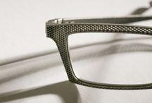 3디 프린터 안경