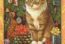 Koty art