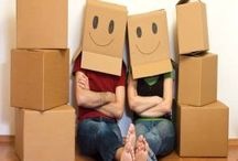 How To Identify Reliable Packers and Movers.