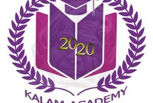 Kalam Academy / Home Tuitions