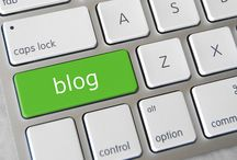 5 Tips For Your Online Marketing Blog