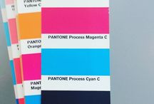 Film Making! #pin #mghw #pantone colour research for our next #stickers https://www.instagram.com/p/BFb9qj8OHtG/