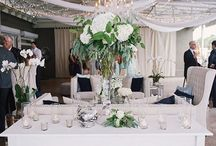 Vue 30A Weddings / Weddings at Vue 30A by Florals by the Sea