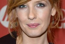 KELLY REILLY / Kelly Reilly born july 18, 1977 in chessington, uk
