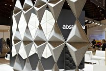 material acoustics